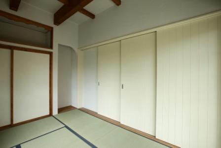 japanease